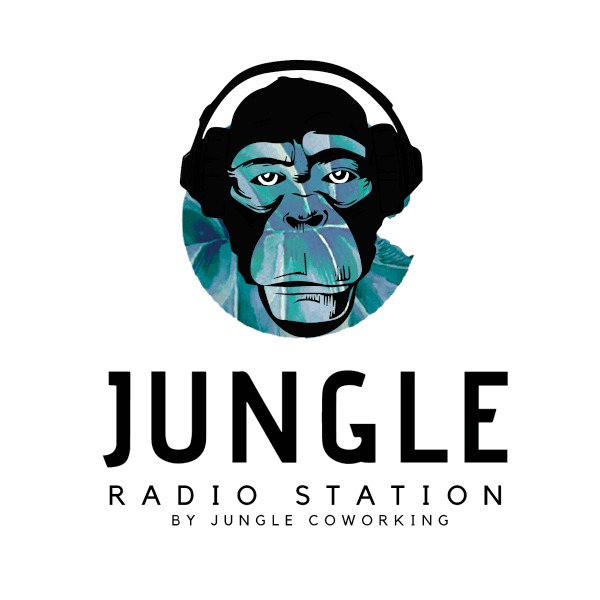 Jungle Radio Station